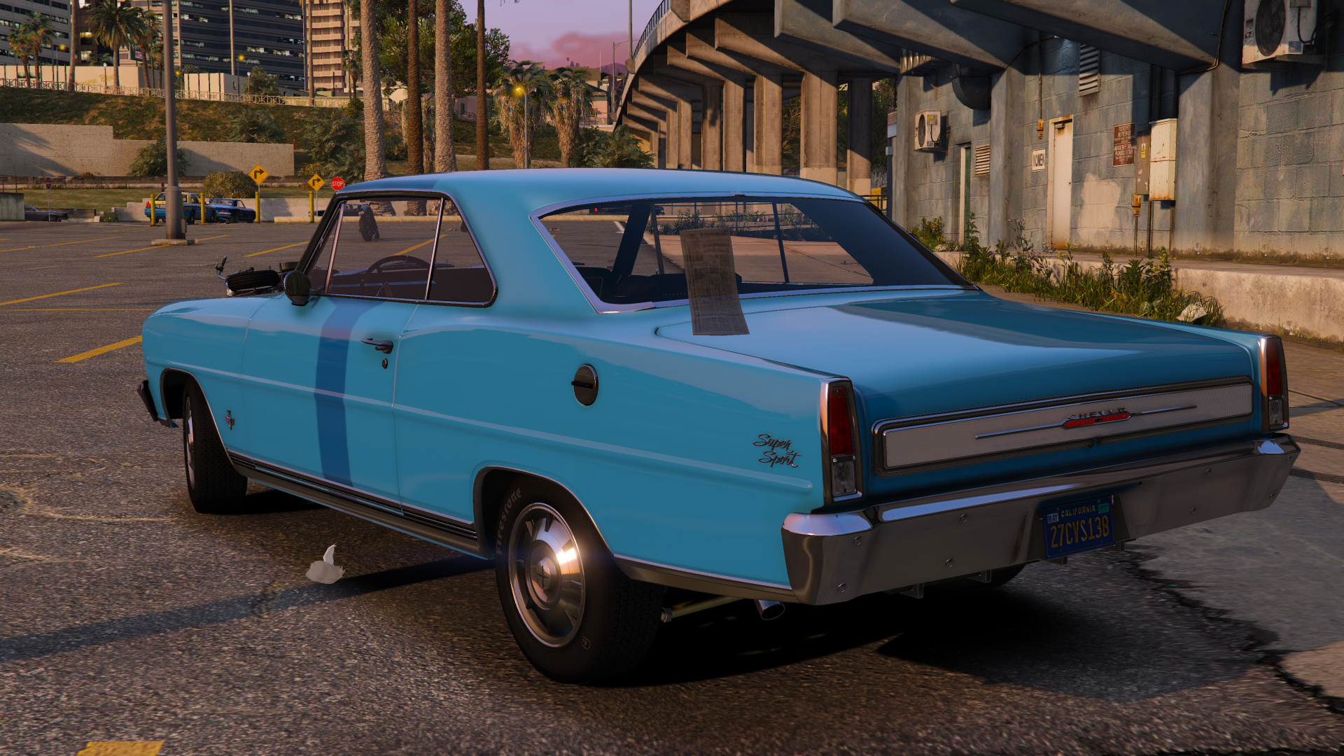 1966 Chevrolet Chevy Ii Nova Ss Gta5 Modscom B2f18f Grand Theft Auto V Screenshot 20180107 00165403 25686183368 O