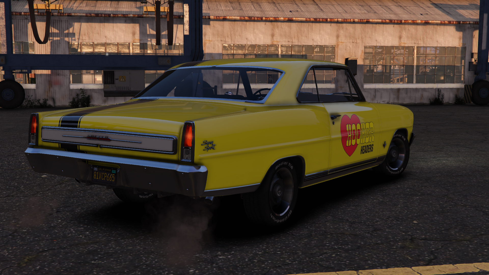 1966 Chevrolet Chevy Ii Nova Ss Gta5 Modscom B2f18f Grand Theft Auto V Screenshot 20180122 18374275 39840468981 O