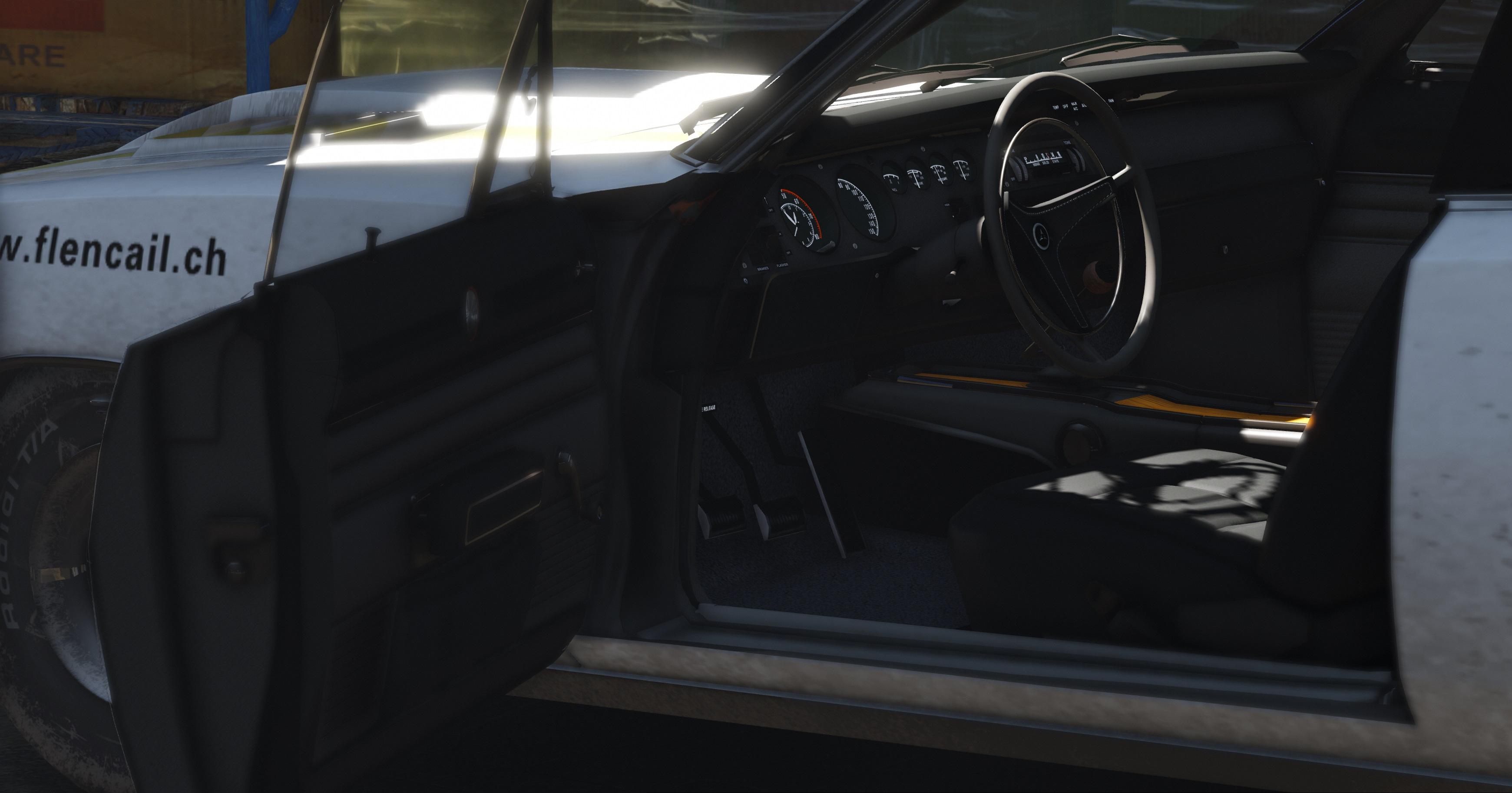 Dodge car tuning part 3 - 5af929 Enb2016 9 17 21 41 22