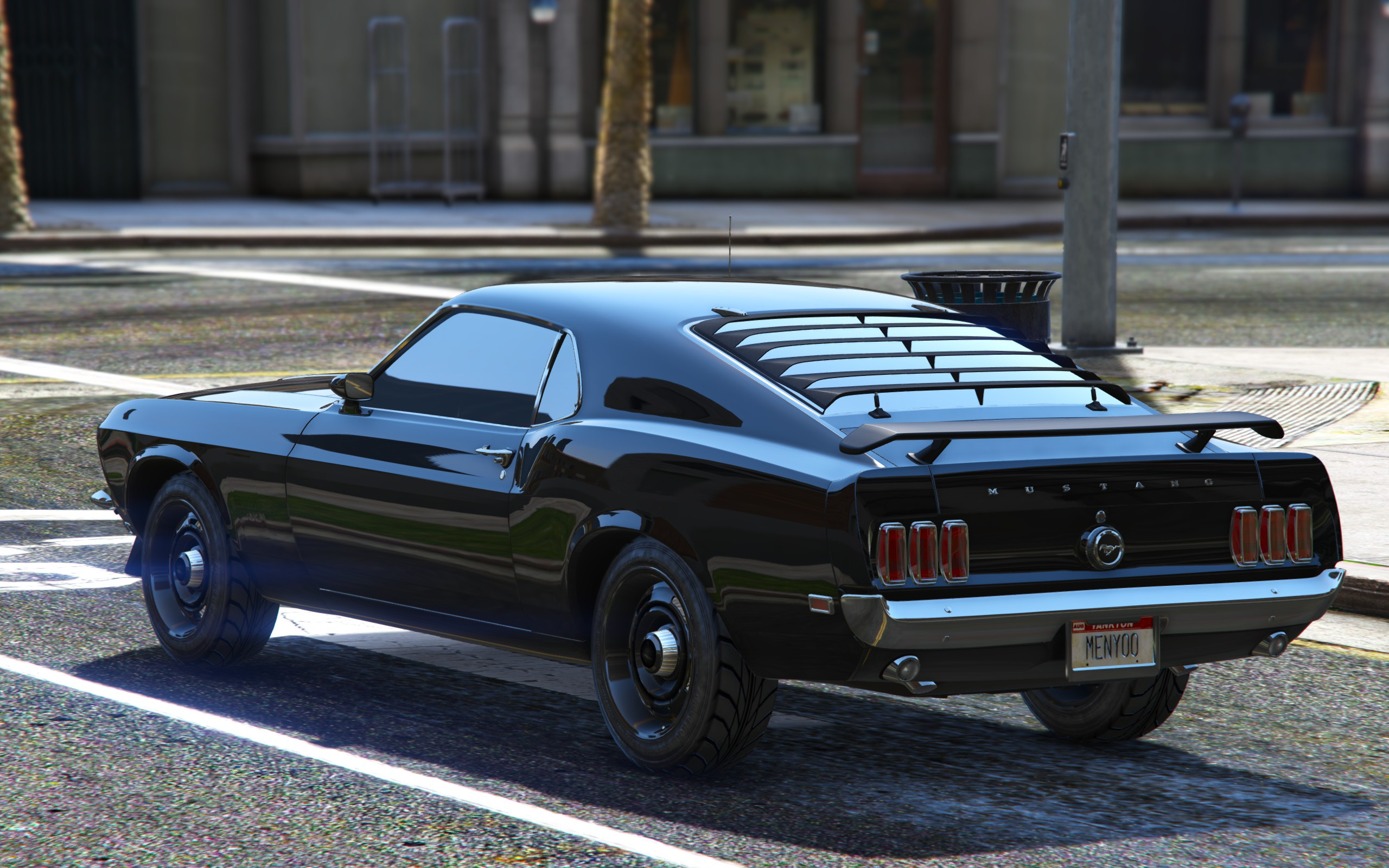 List Of Synonyms And Antonyms Of The Word 1969 Boss 302