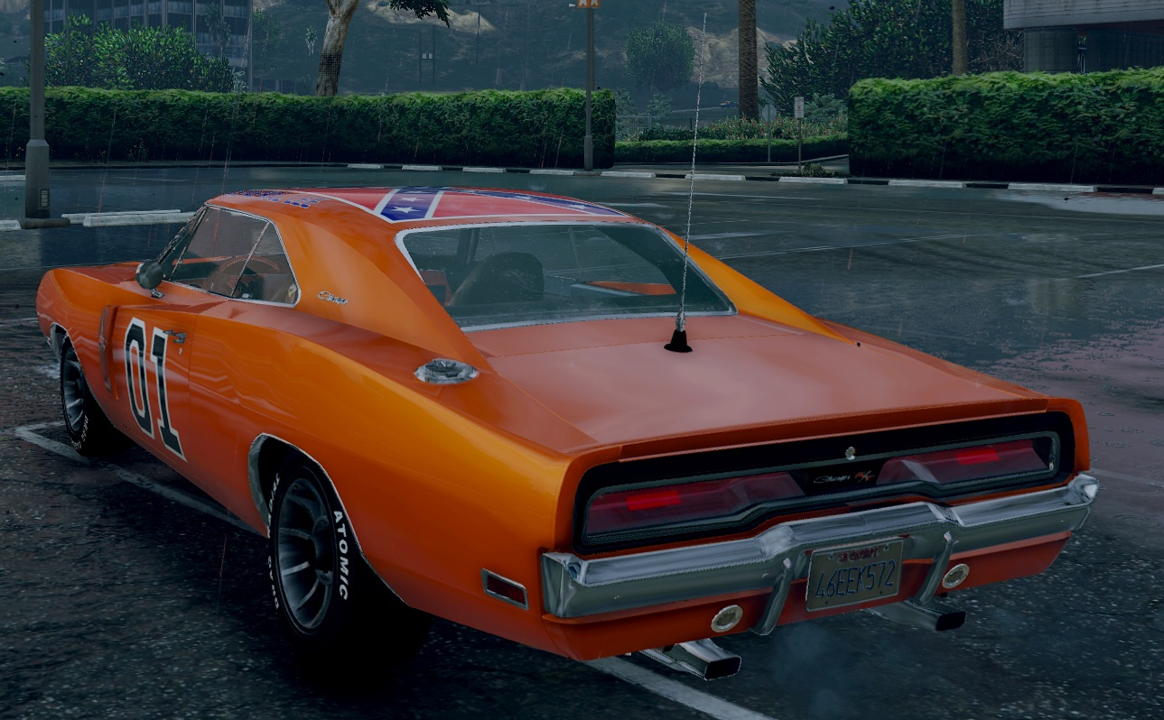 1970 dodge charger r t tuning gta5. Black Bedroom Furniture Sets. Home Design Ideas