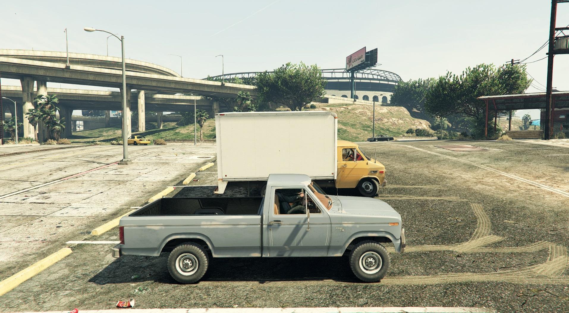 Used cars near Houston TX  robbinsnissancom