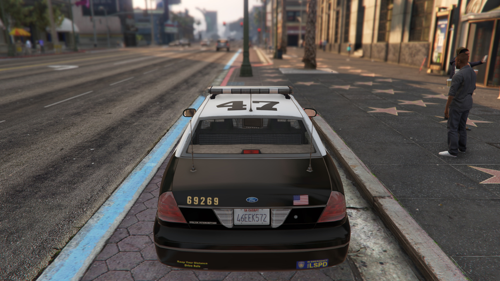 1999 ford crown victoria with whelen edge lightbar gta5 mods 32dae1 gta5 2015 09 10 12 07 38 789 mozeypictures Choice Image