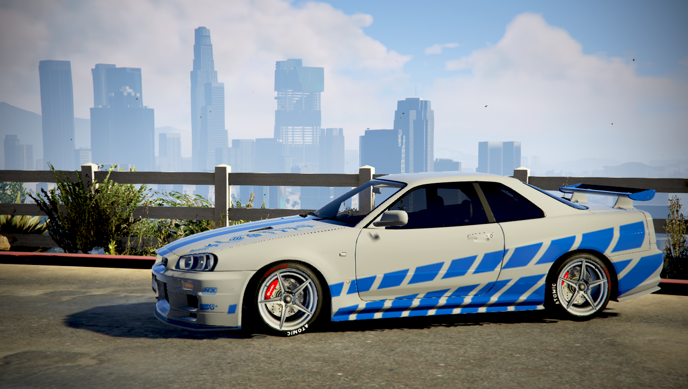 Nissan nissan sky : Latest GTA 5 Mods - Skyline - GTA5-Mods.com