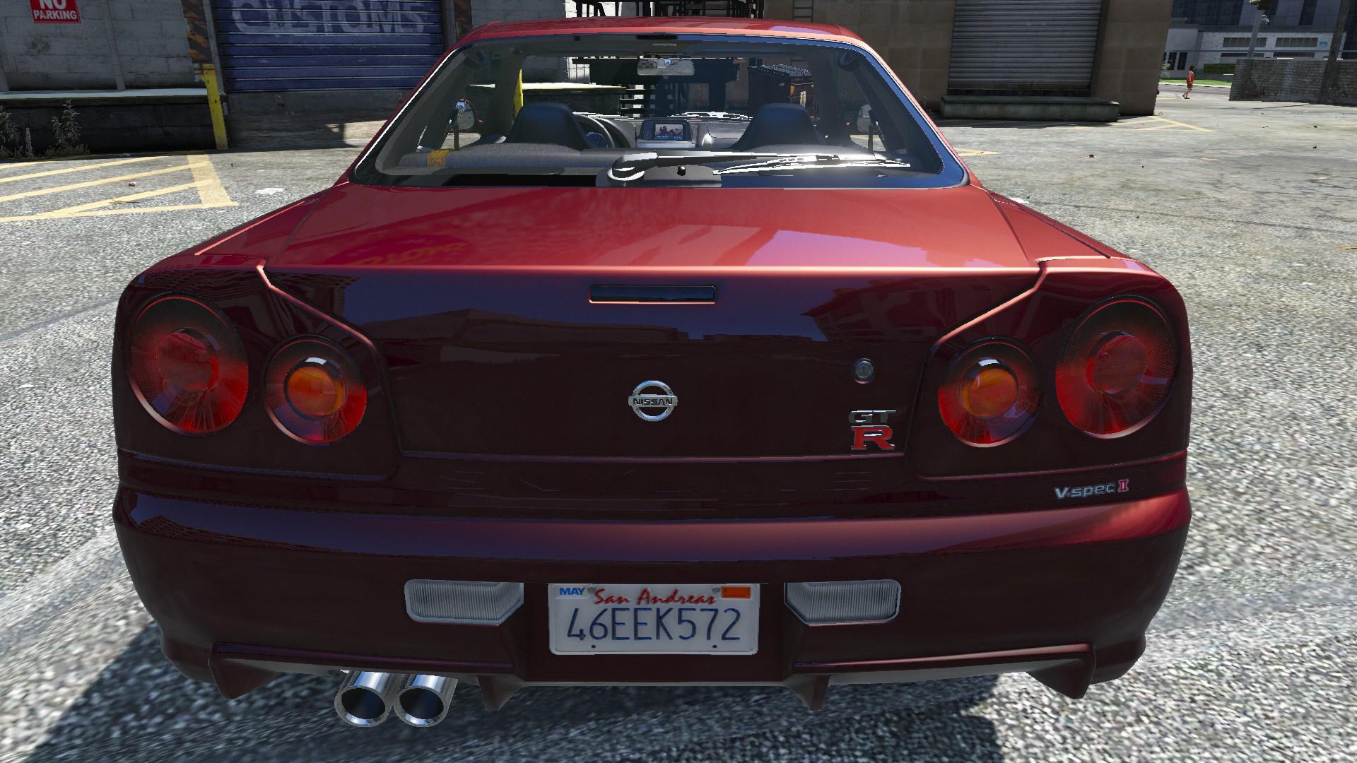 2002 Nissan Skyline Gt R V Spec R34 Gta5 Modscom Pink Gtr 2eae0e 20160826072156 1