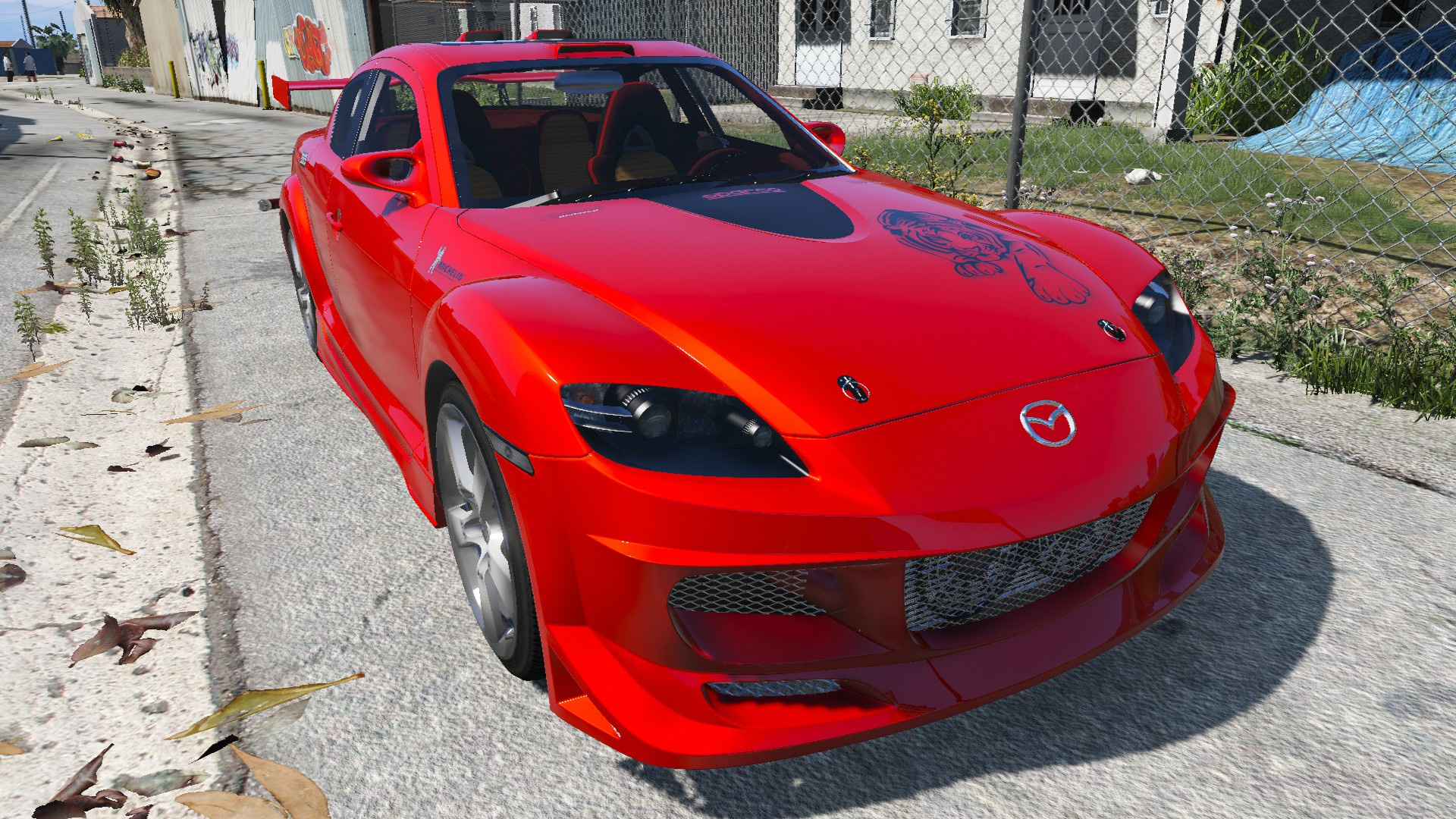 miles rx img com sale red wanted mazda gt fs