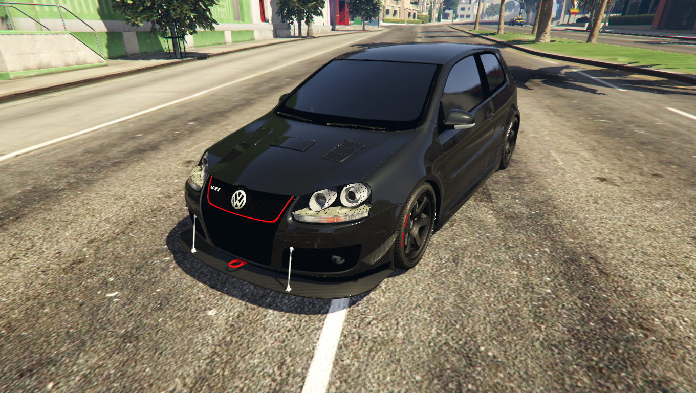 how to add gta v to nexus mod