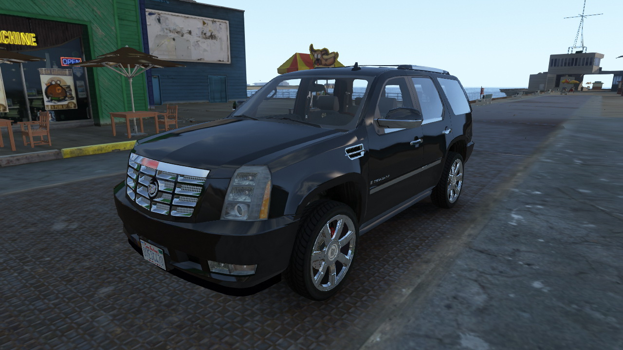 image share escalade cadillac best esv gallery download and