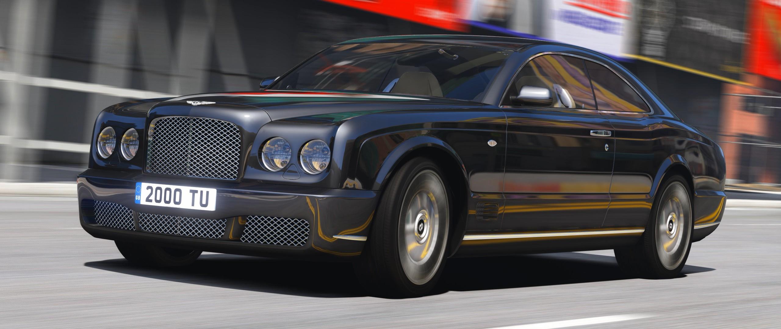 classifieds news of cars sale hemmings price bentley brooklands motor mulliner r for