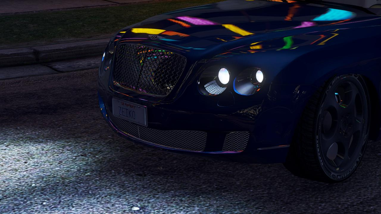 2010 bentley continental flying spur add on replace gta5 5b7261 16 vanachro Choice Image