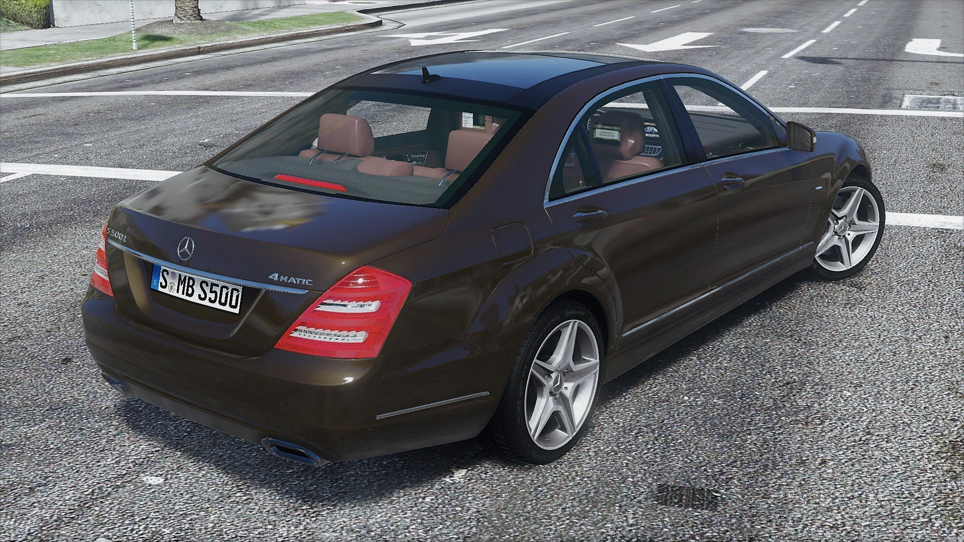 watch youtube in presents awd benz mercedes cars chicago a direct high definition