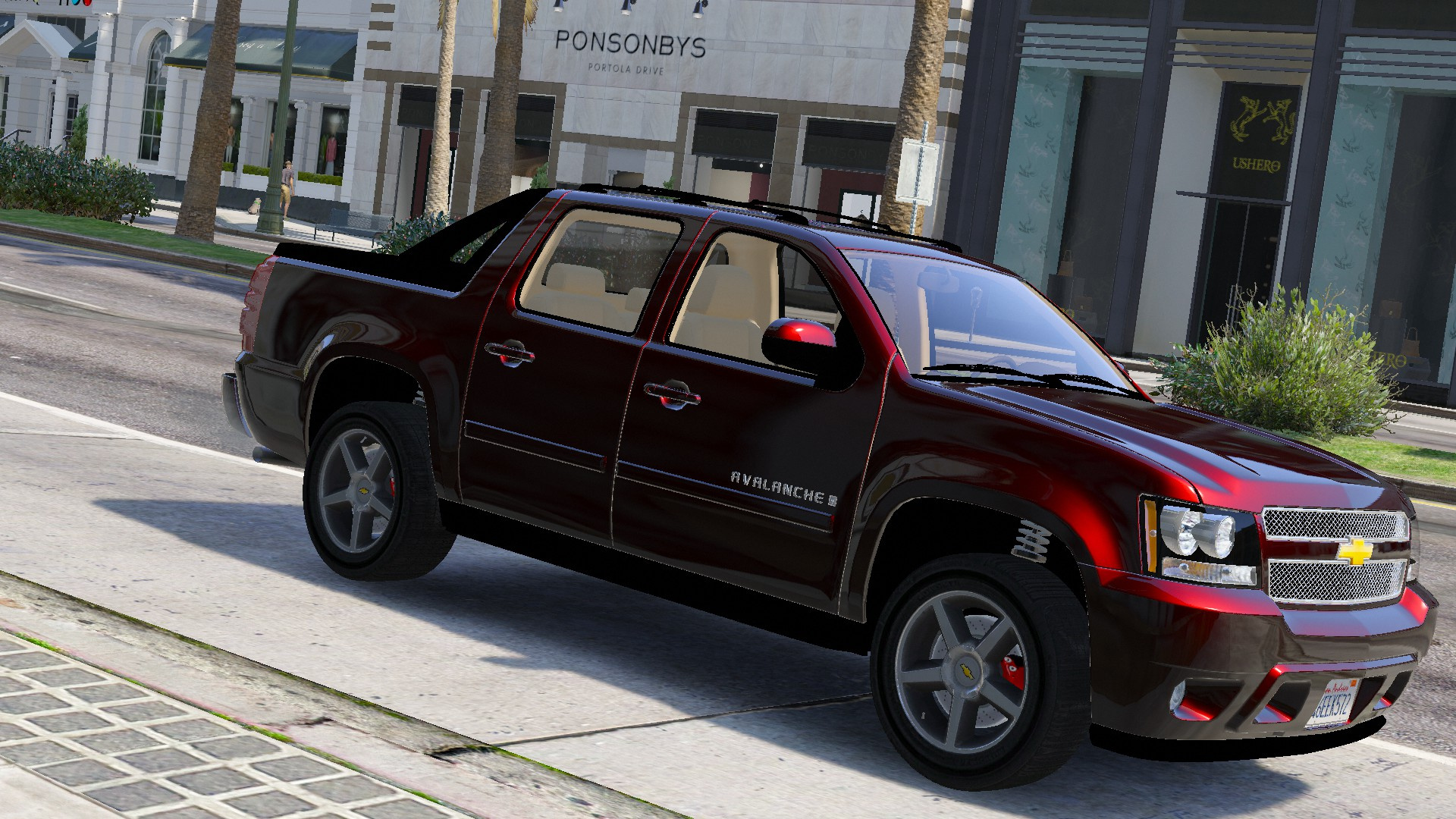 Chevy Impala Dual furthermore Chevrolet Avalanche Z Off Road Lt Edition Lift For Sale X besides Chevrolet Cruze Korean Market as well Grande besides Ca. on 2012 chevy avalanche