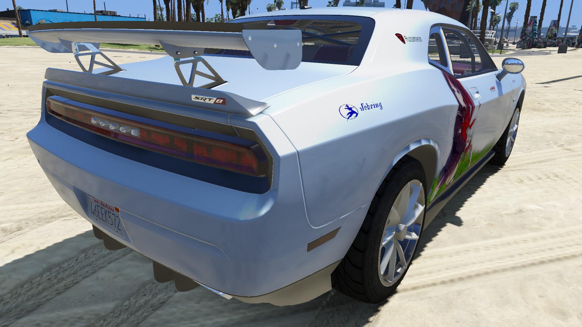 495acf 20160717224755 1 - 2012 Dodge Challenger Srt8 392