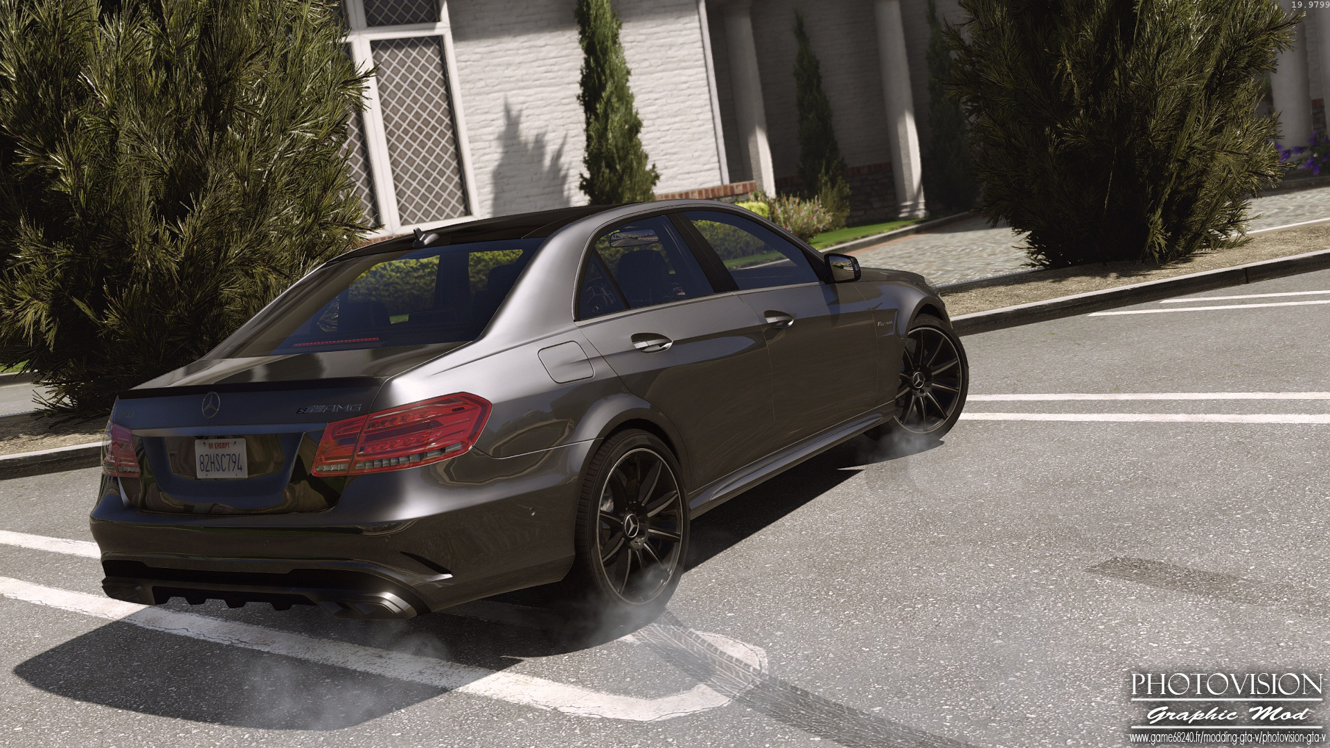 2013 mercedes benz e63 amg add on replace template for 2013 mercedes benz e63 amg