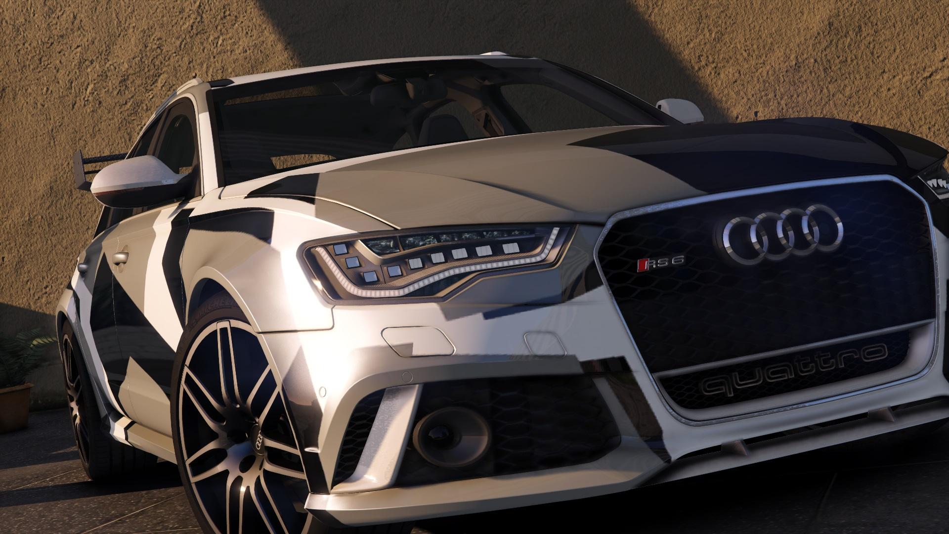 39a5bc grand theft auto v screenshot 2017.11.28   00.15.33.07
