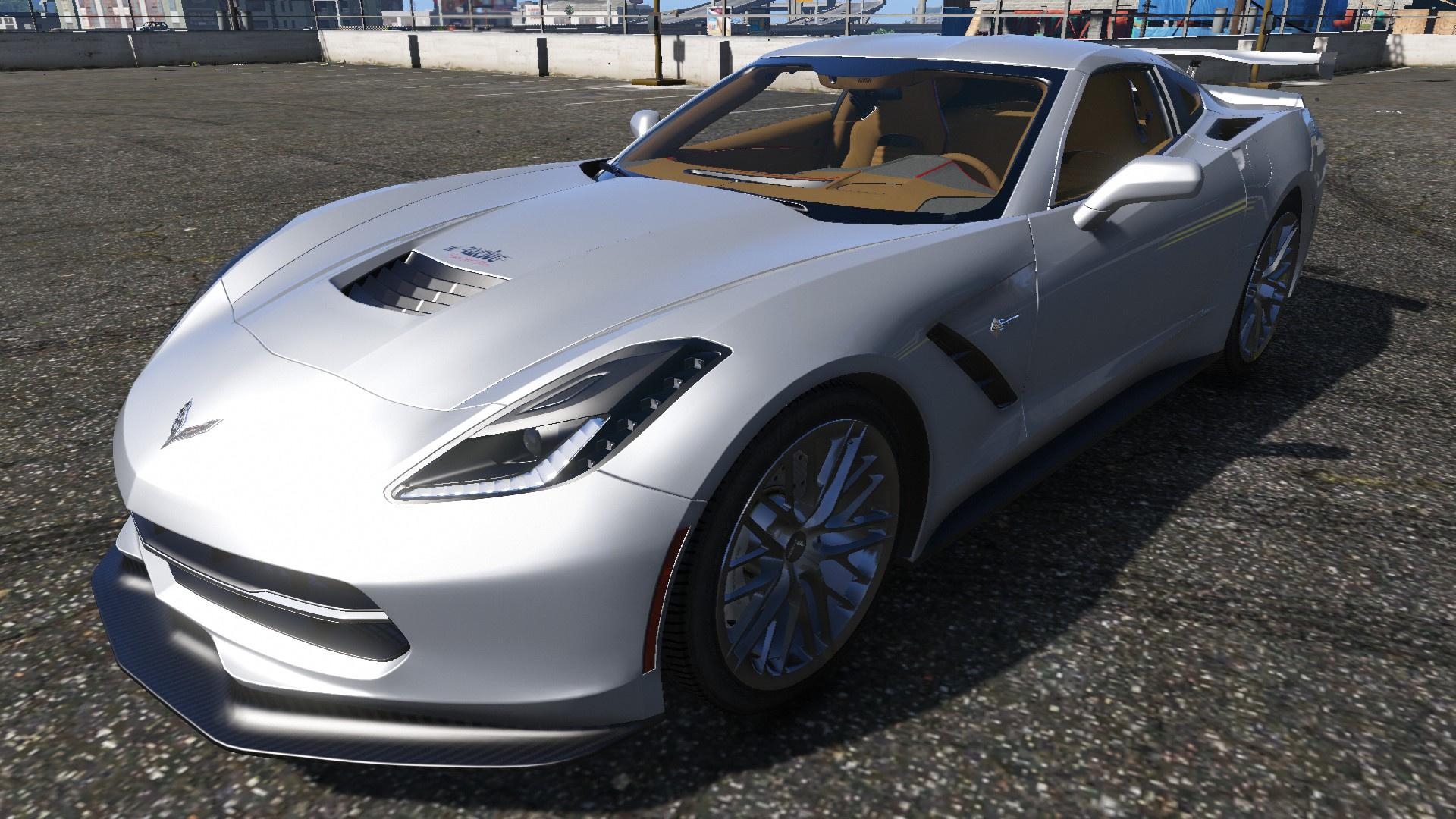 chevrolet corvette stingray 2014. 878651 2016 02 27 00004 chevrolet corvette stingray 2014