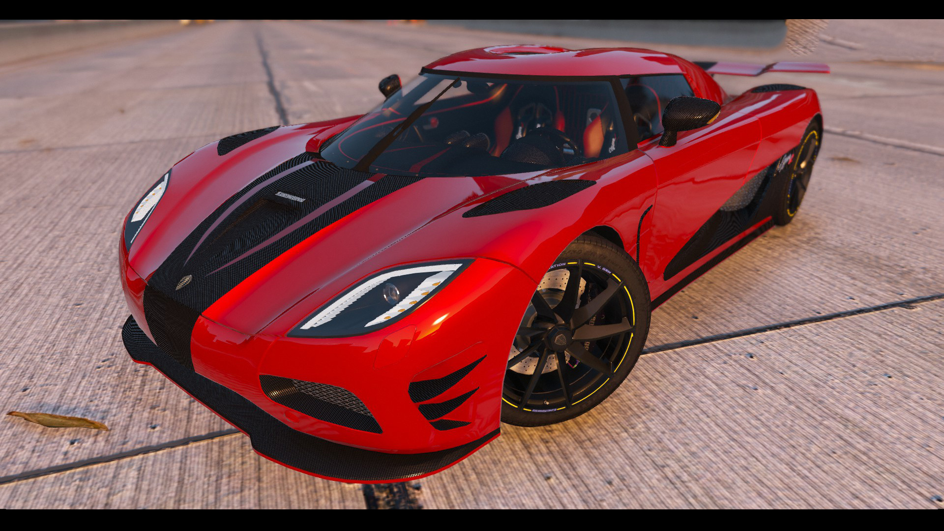 koenigsegg agera r grid 2 with 2014 Koenigsegg Agera R Hq Digitaldials One 1 Tuning Set on Rpg Maker Mv Dlc Import additionally Razendsnel Gamen Met De Koenigsegg Razer Blade Laptop as well Koenigsegg Agera R Wallpaper 1080p in addition Vehicle likewise Koenigsegg Agera R Wallpaper 1080p.