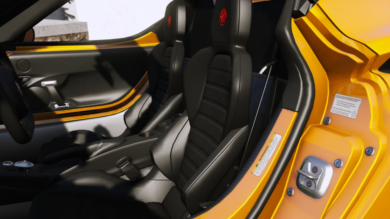 Gta 5 Vacca Location Gta Free Engine Image For User Manual Download