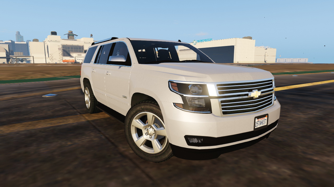 2015 Chevrolet Tahoe Ls Ltz Replace Animated Template Chevy 5a9a09 Enb2017 1 6 22 27
