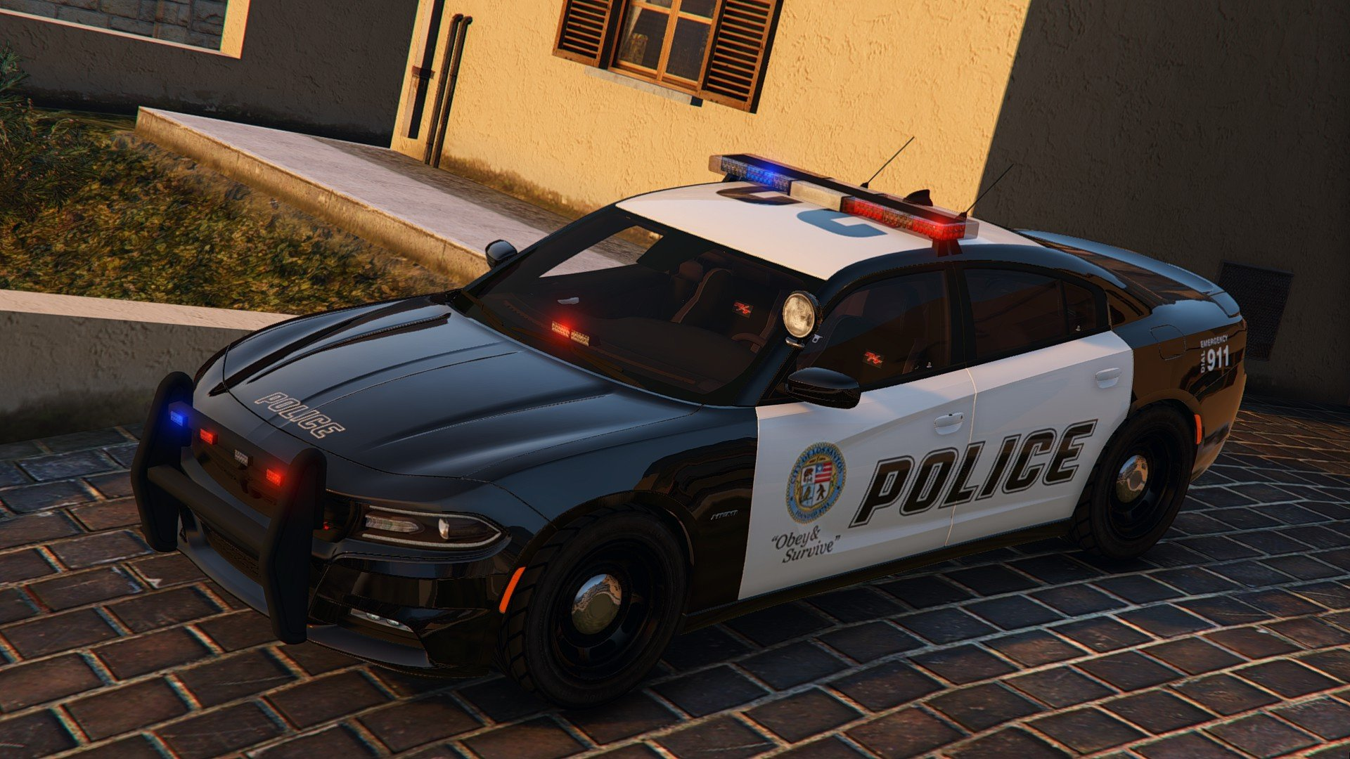 lspdfr how to add vehicles