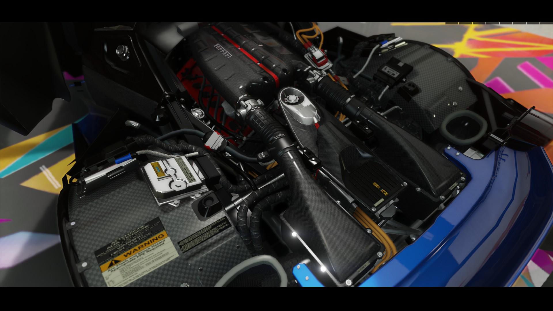 2015 ford f150 diesel release date price and autos weblog. Black Bedroom Furniture Sets. Home Design Ideas
