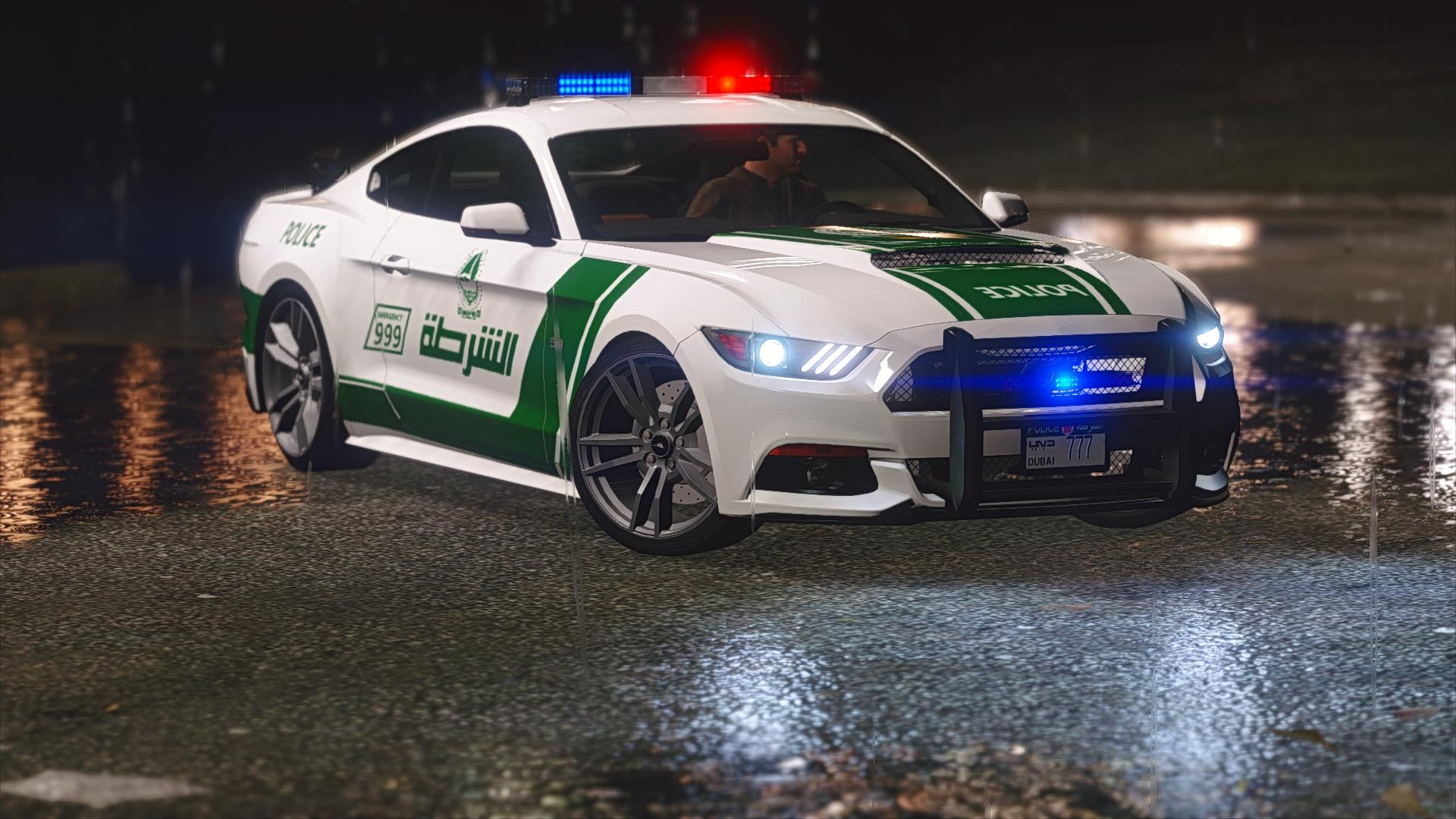 Ford Mustang Police Car. Interesting Greenlight Nypd Ford Crown Vic Police Interceptor With Ford ...