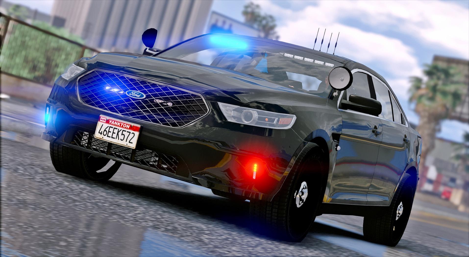 Latest GTA 5 Mods - Els - GTA5-Mods com