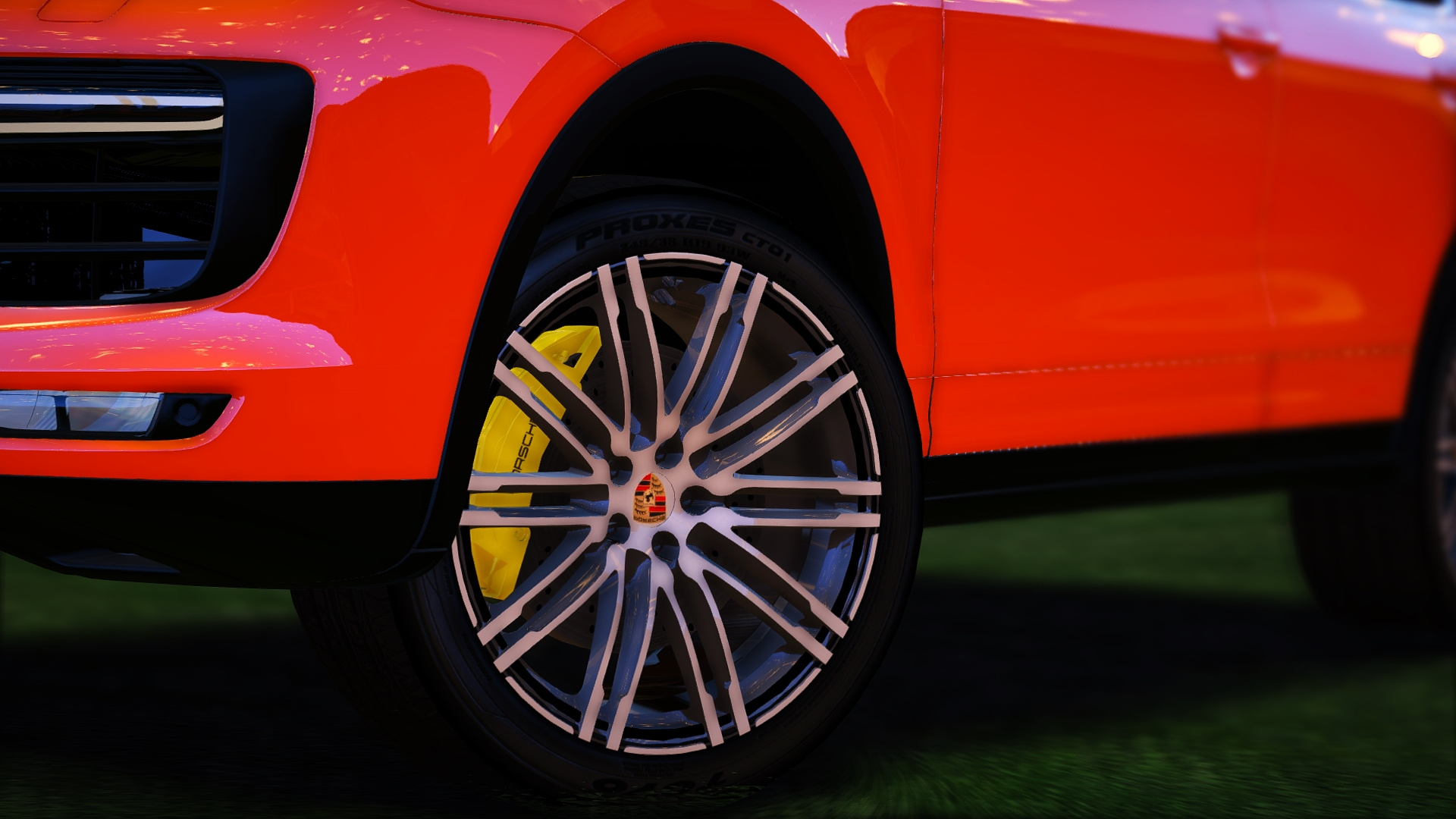 2016 Porsche Cayenne Turbo S [Add-On / Replace] - GTA5-Mods.com on porsche 911 rims, porsche racing rims, mercedes benz g class rims, bmw x5 4.8i rims, suzuki verona rims, 918 spyder rims, mercedes a class rims, black yukon with rims, mercedes-benz s-class rims, porsche white rims, porsche boxster rims, hummer h2 sut rims, cayenne s rims, bmw 6 series convertible rims, porsche suv rims, chevrolet uplander rims, jeep grand cherokee rims, 1983 944 chrome rims, audi a6 quattro rims, porsche panamera rims,