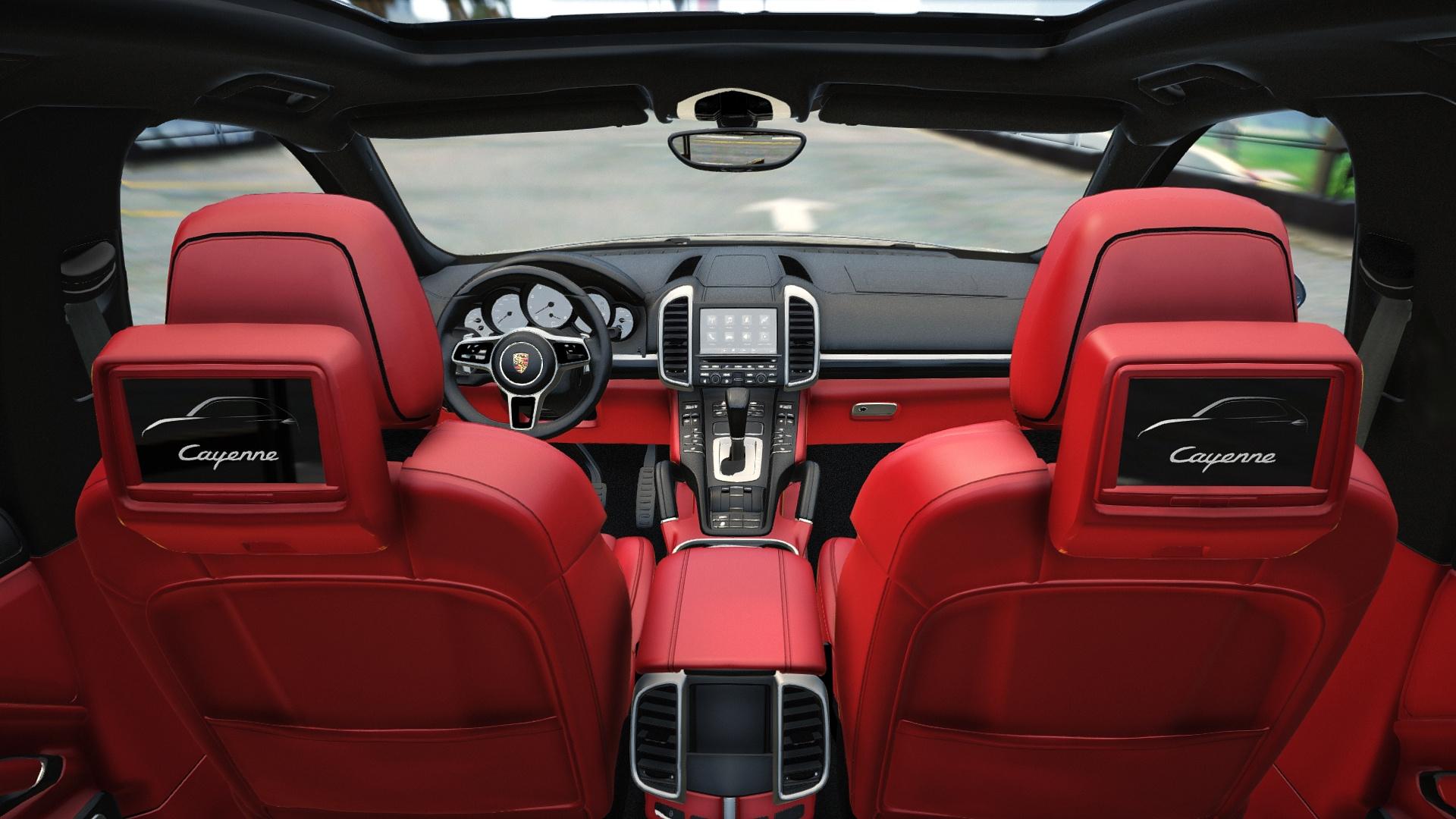 1495b2 gta5 2017 02 04 21 10 12 161 - Porsche Cayenne Turbo