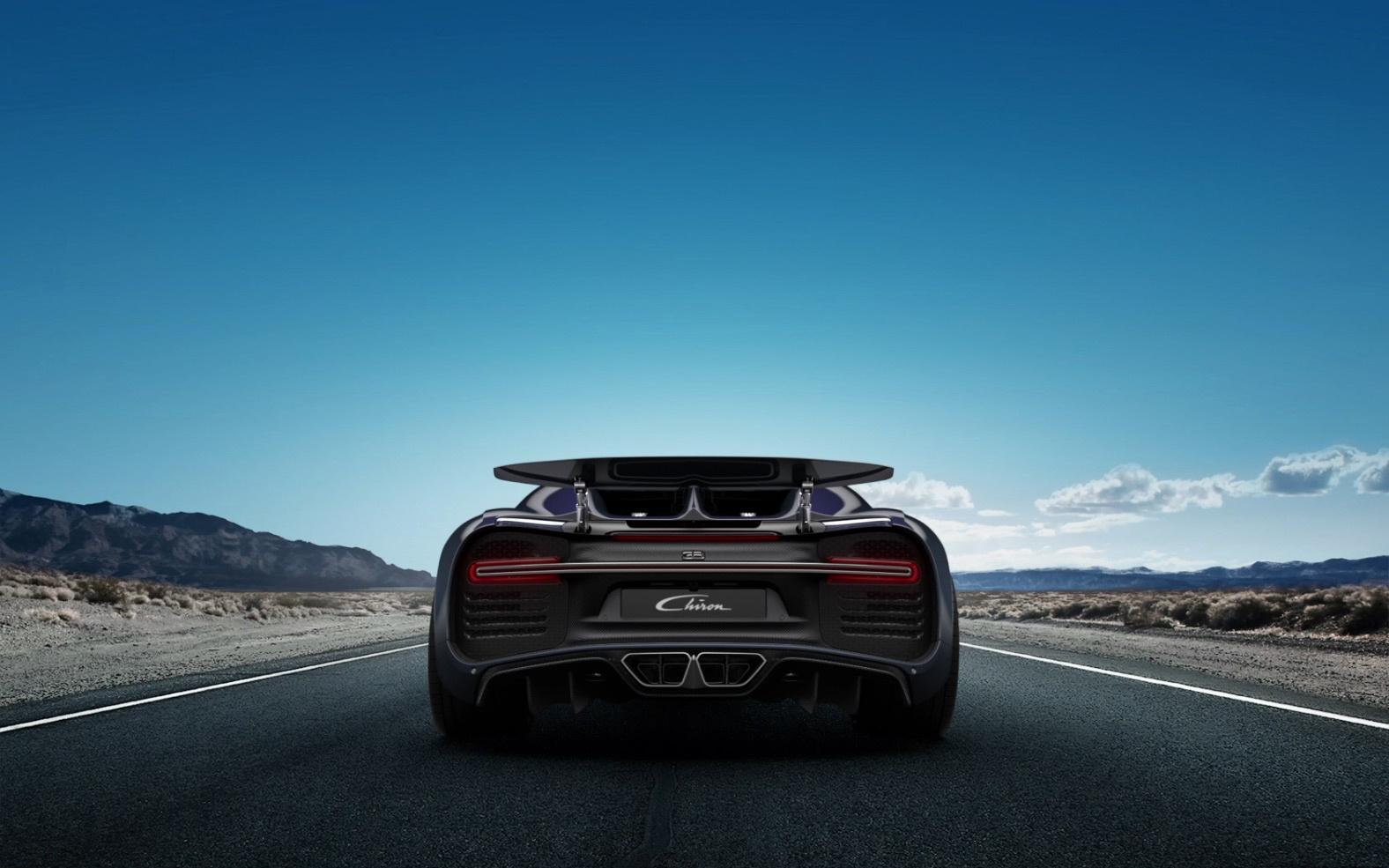 bugatti chiron pack handling top speed 480km h gta5. Black Bedroom Furniture Sets. Home Design Ideas