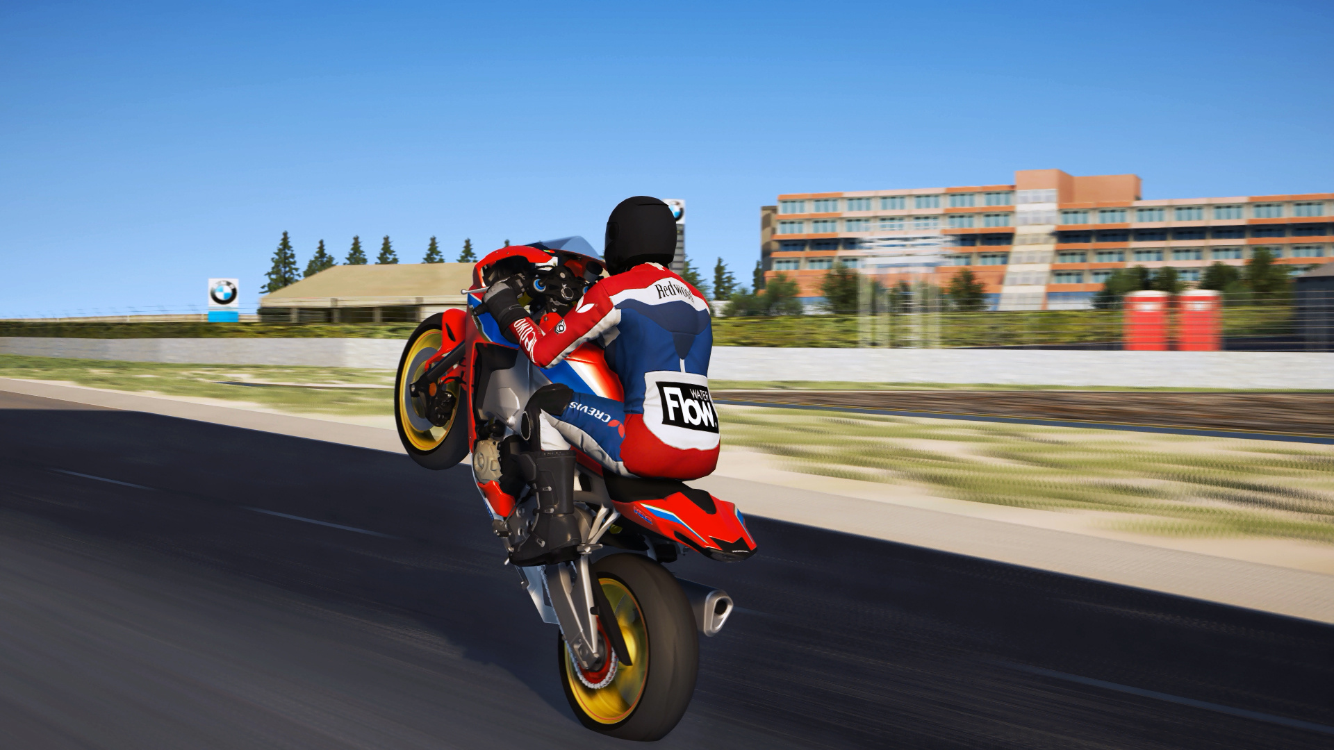 mclaren mercedes mp4 25 with 2017 Honda Cbr1000rr Sp2 Add On  Ment 1230231 on Kali Linux Dragon 090946f7886ae7cf additionally Photo 25 besides By The Numbers Worlds Greatest Drag Race 1 4 together with Watch additionally 605 Mclaren Formula 1 2014 Car Wallpaper 4.