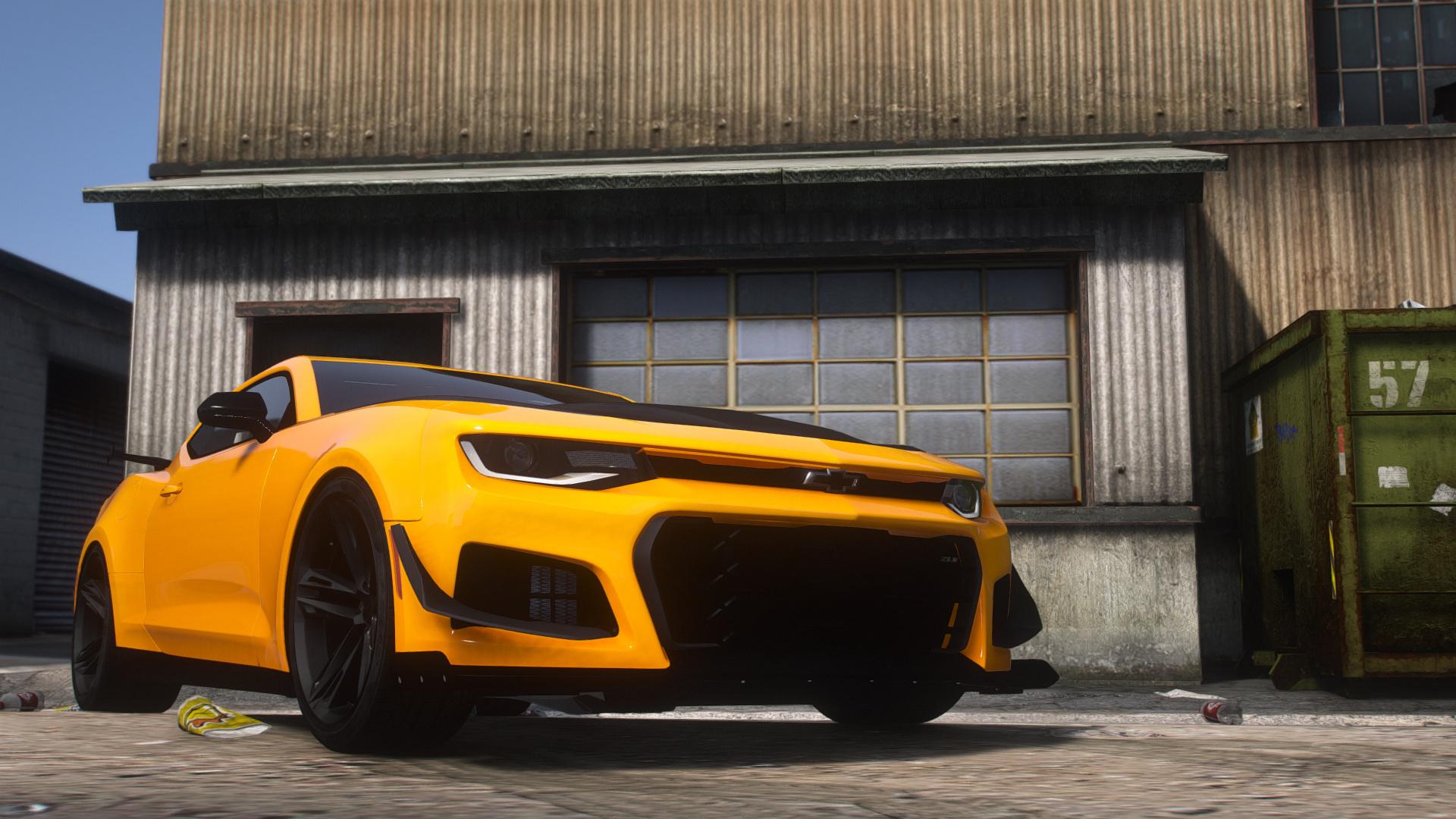 accd55-yellow.jpg
