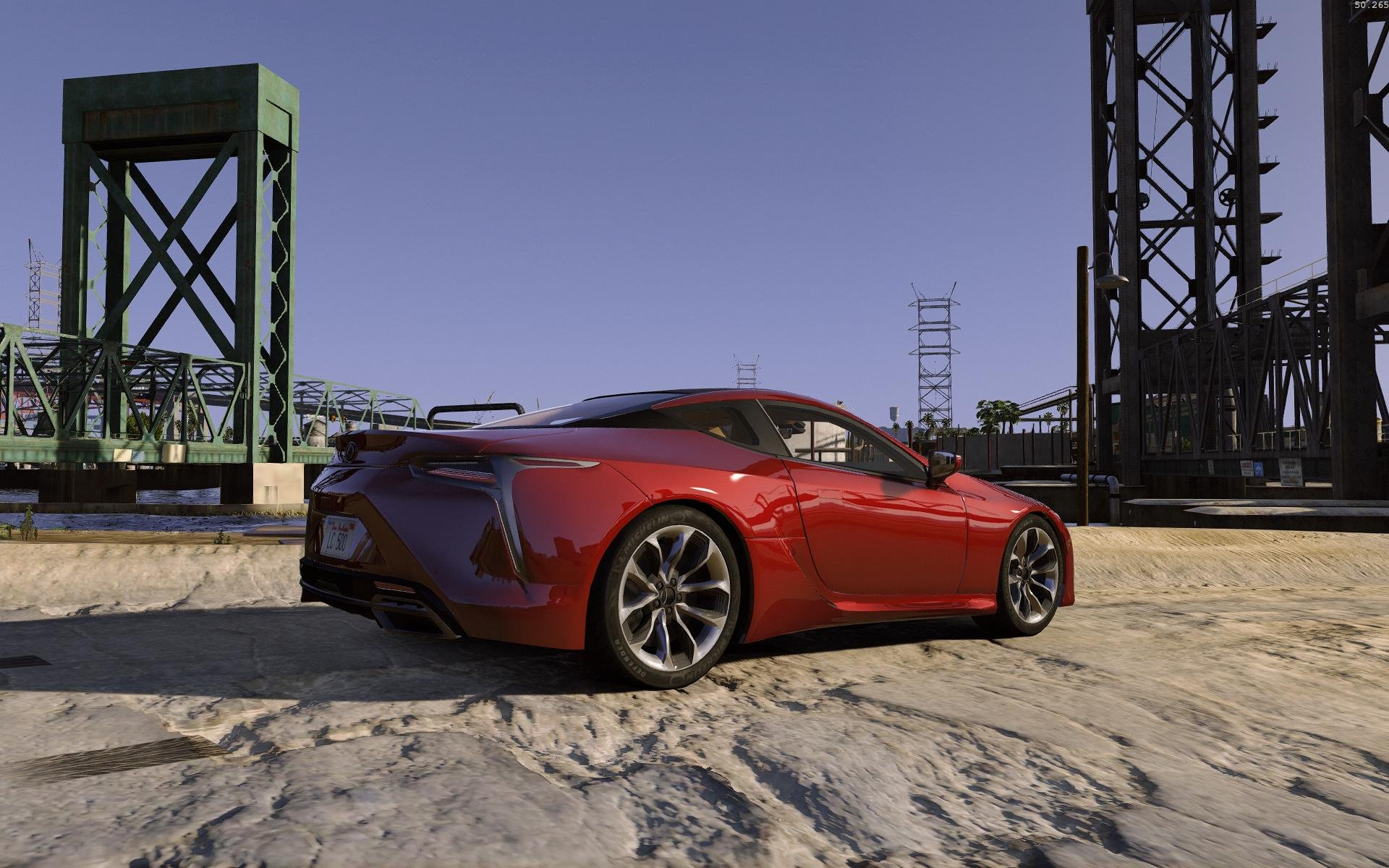 2018 lexus lc. Perfect 2018 7fed58 3u6usdf For 2018 Lexus Lc