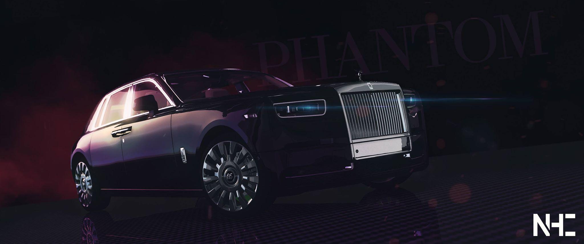 100 roll royce phantom 2018 rolls royce phantom 2018 mule 10 rugpj io 2017 autogespot. Black Bedroom Furniture Sets. Home Design Ideas