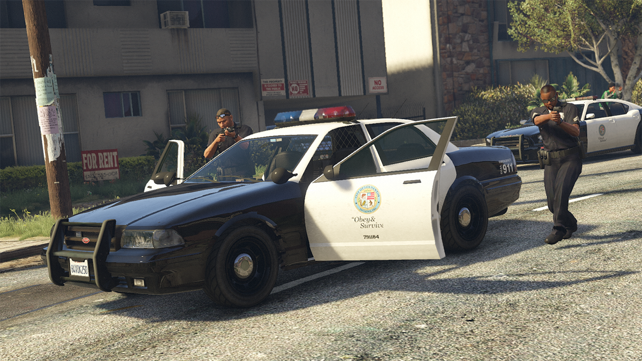 Gtav Ps Xbox Cheats Gta   Ua together with Screen X further C Aad Gta V A I Police Pursuit Disabler in addition Rsg Gtav Screenshot in addition Gtaiv. on gta 5 cheats ps3 police car