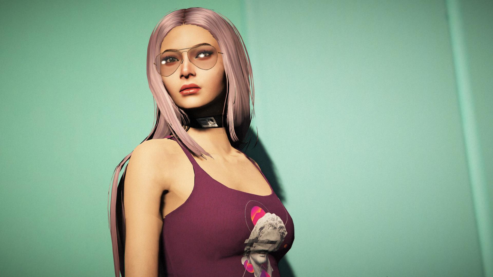 Ada Wong - Resident Evil 4 by BeataVargas on DeviantArt