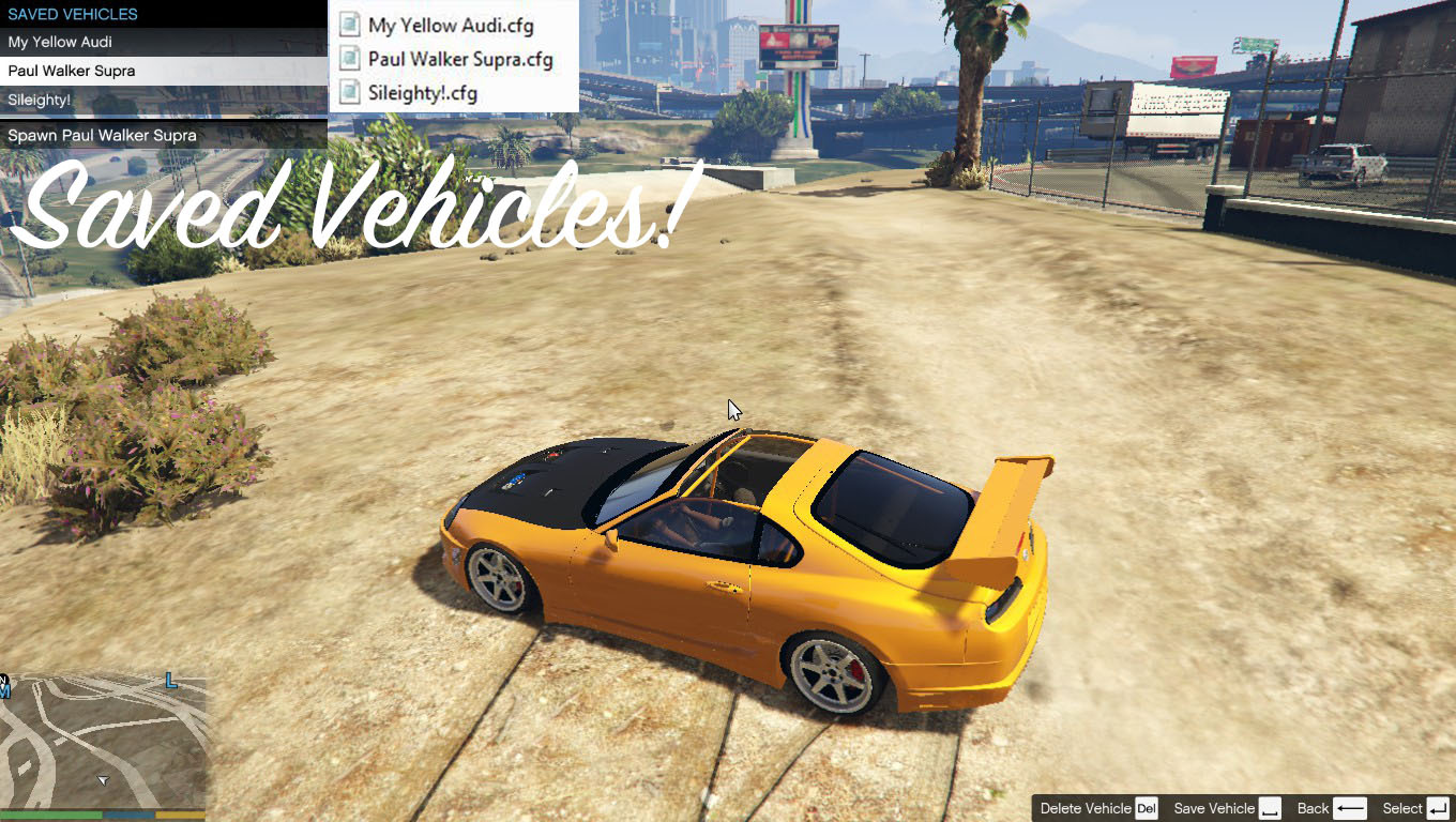 bugatti veyron in gta 5 location with Gta 5 Hidden Cars Offline Xbox One on Watch also Bugatti Veyron Gta 5 Location moreover Awesome Galleries Of Gta 5 Dove Trovare Una Ferrari in addition Watch besides 3fb Gta 5 4 Muscle Cars Map.