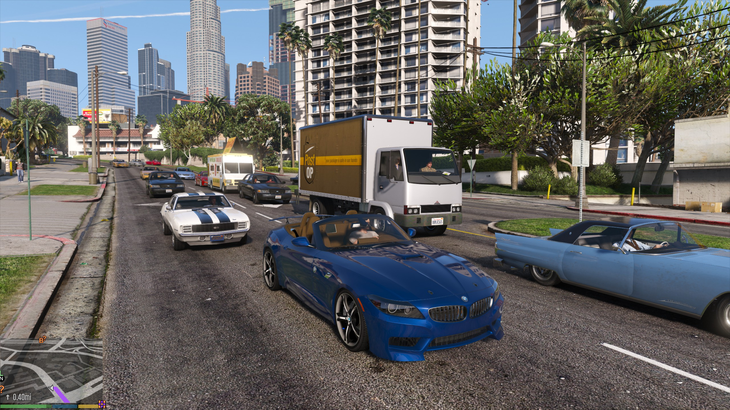 for latest patch 1 500 add ons gta5. Black Bedroom Furniture Sets. Home Design Ideas