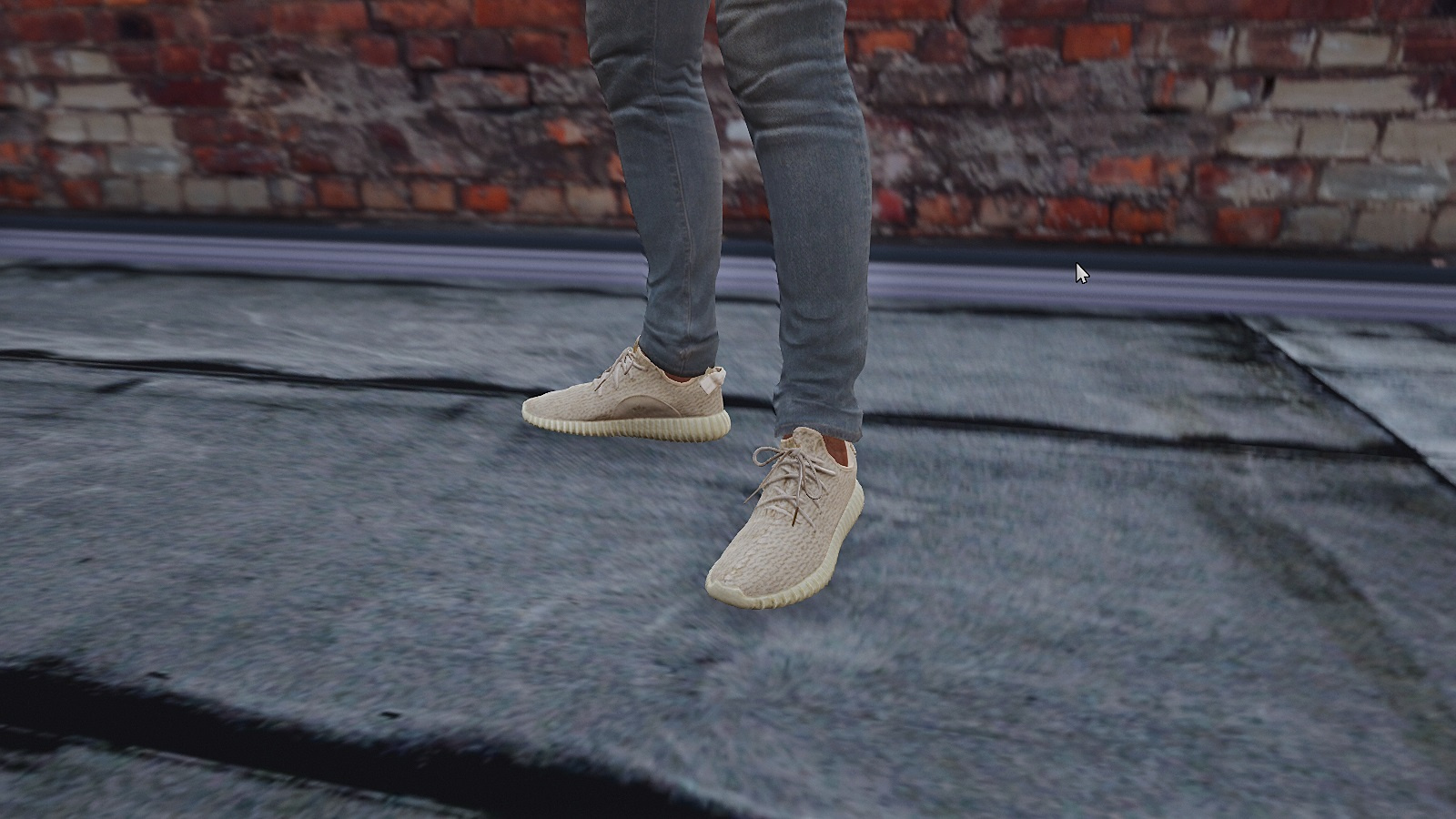 84% Off Adidas yeezy 350 boost sneakers canada High