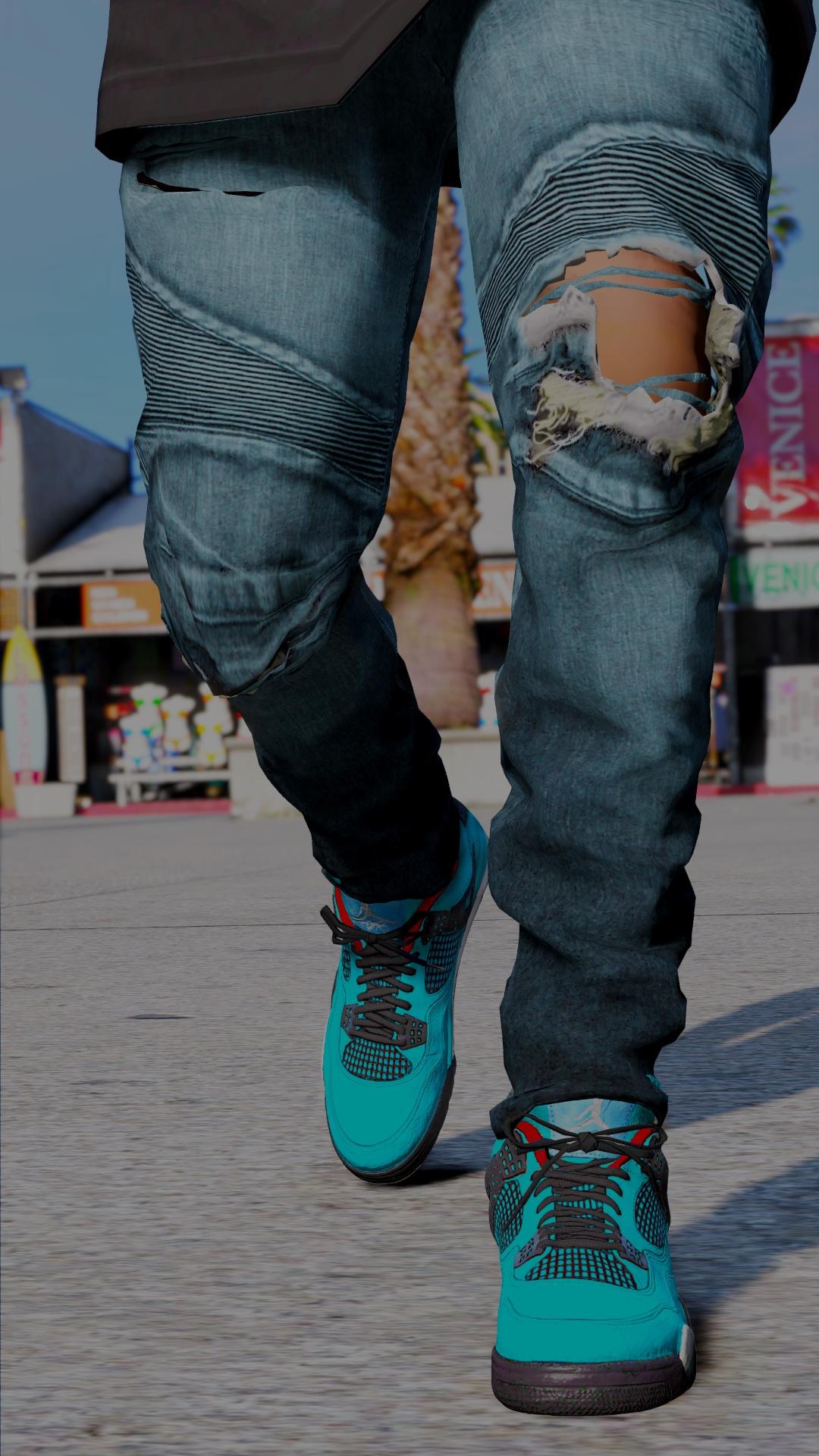 b42bb0b5dd9 Air Jordan x Travis Scott