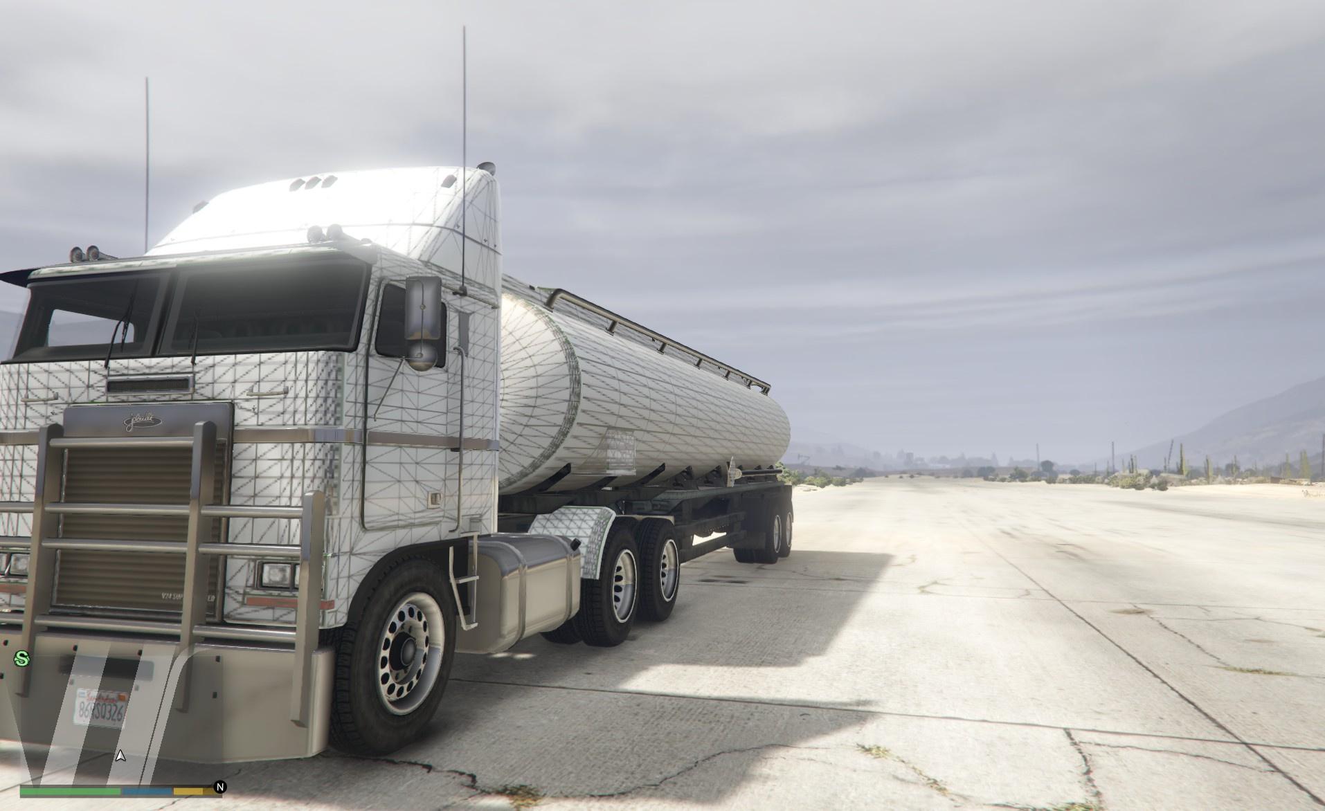 trains trucks emergency service vehicle templates gta5 mods com