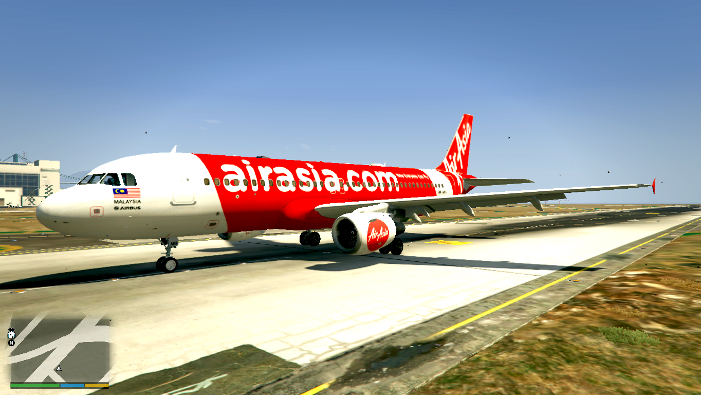 contribution of air asia to malaysia
