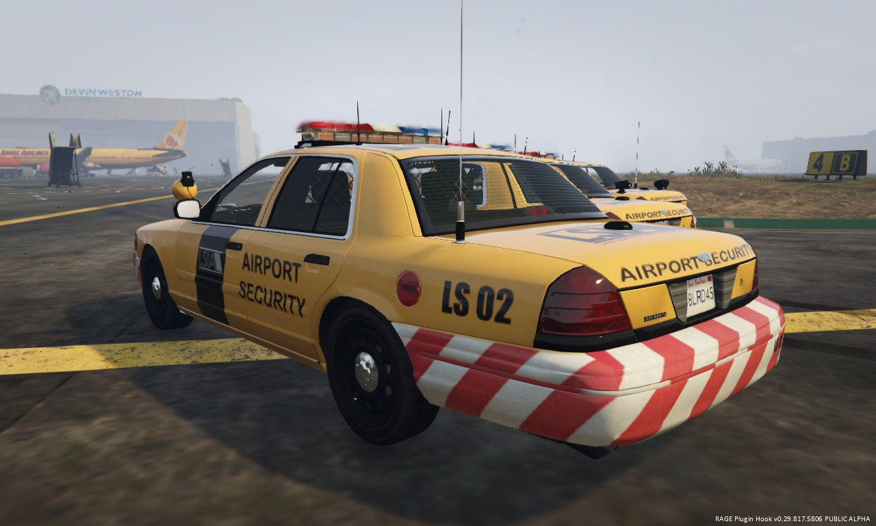 lamborghini diablo police car with Airport Security Cvpi on 2018 Ford Expedition First Drive together with 180464 Midnight Club 3 Dub Edition Remix together with All Cars In The Wolf Of Wall Street 2013 additionally 42513 Lamborghini Diablo Sv Nfs Hp Police Car furthermore Lambo Aventador Engine.