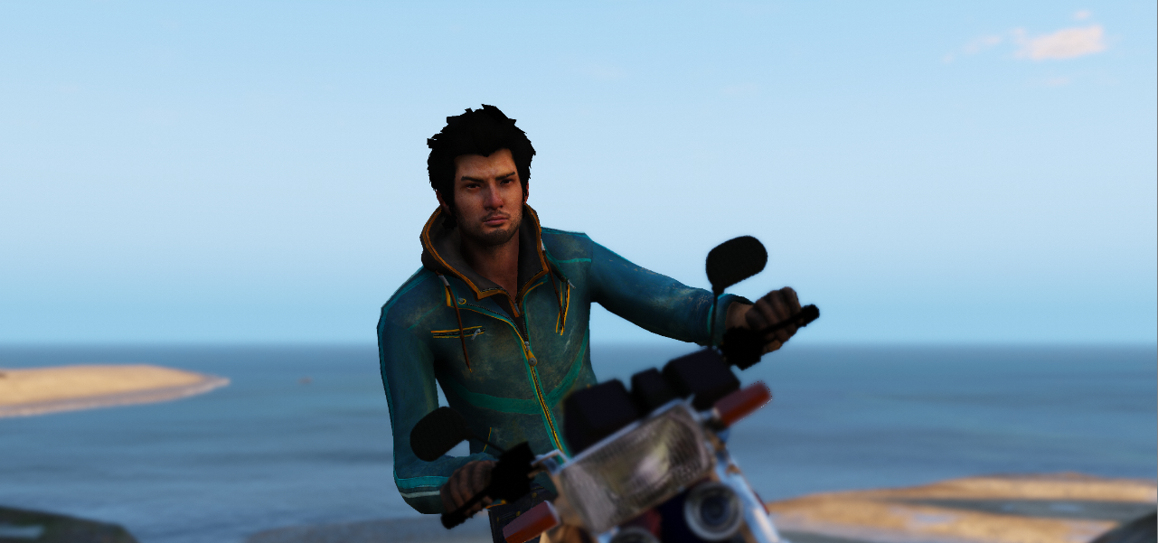 Ajay Ghale | www.pixshark.com - Images Galleries With A Bite!