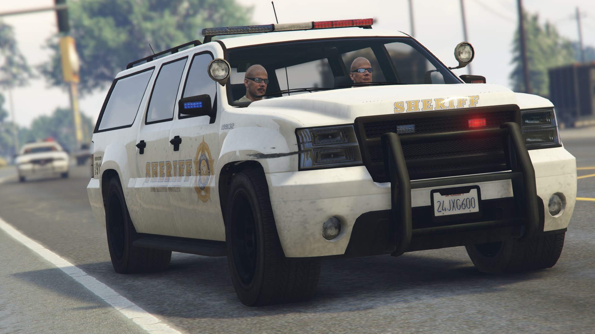 D Screenshots likewise Blogger Image additionally Bull Dozer Spawn besides  additionally Maxresdefault. on gta 5 cheats ps3 police car
