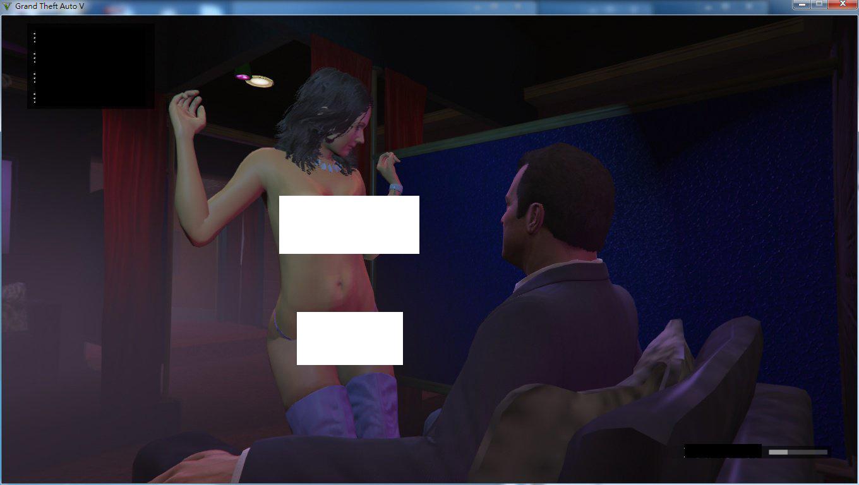 Eva lawrence porn star