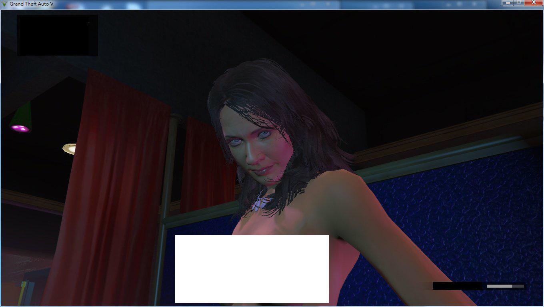 black pantyhose porn blog