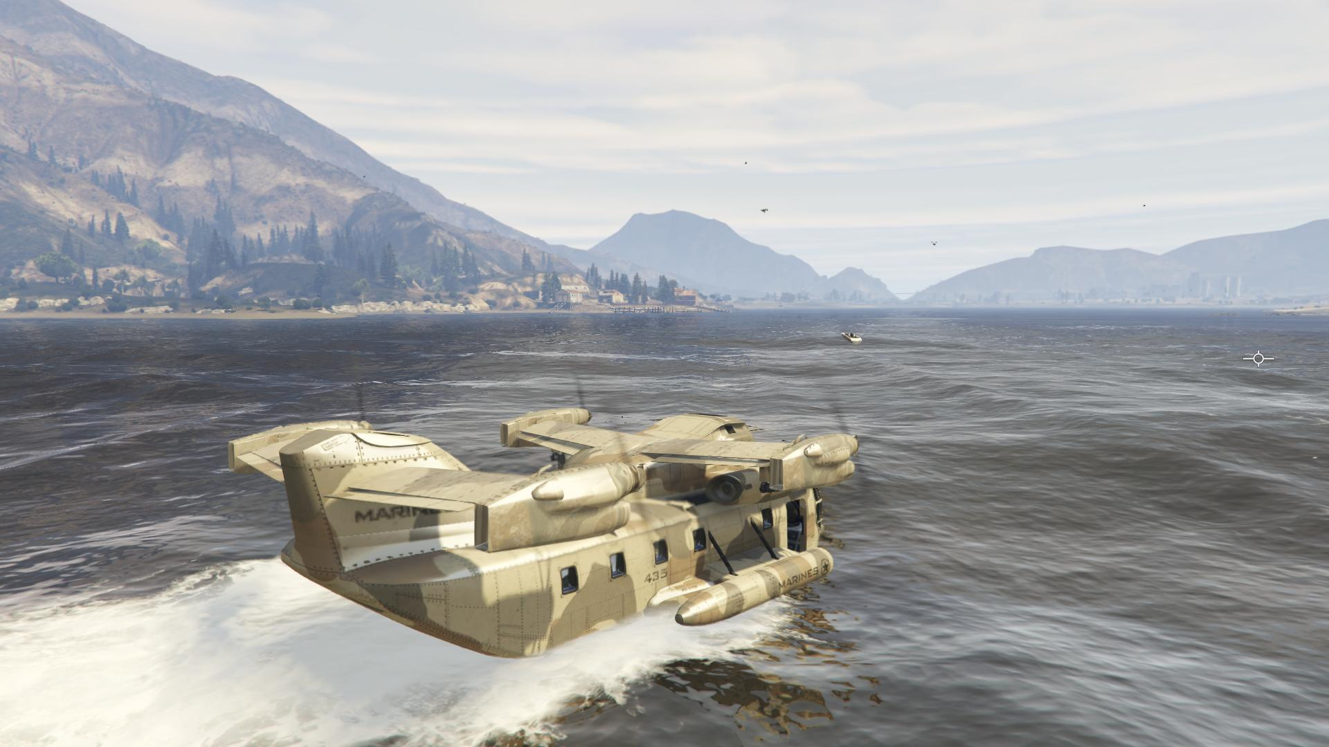 cargo helicopter game with Hibious Cargo Plane Armed Add On on 48789 The Md500e Helicopter V1 as well Giant Transport Has Junk In Its Trunk moreover 43135 Uh 1 Huey in addition Forums together with hibious Cargo Plane Armed Add On.