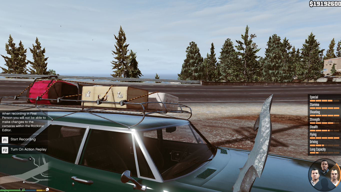 400aac grand theft auto v screenshot 2017.12.04   11.49.47.22