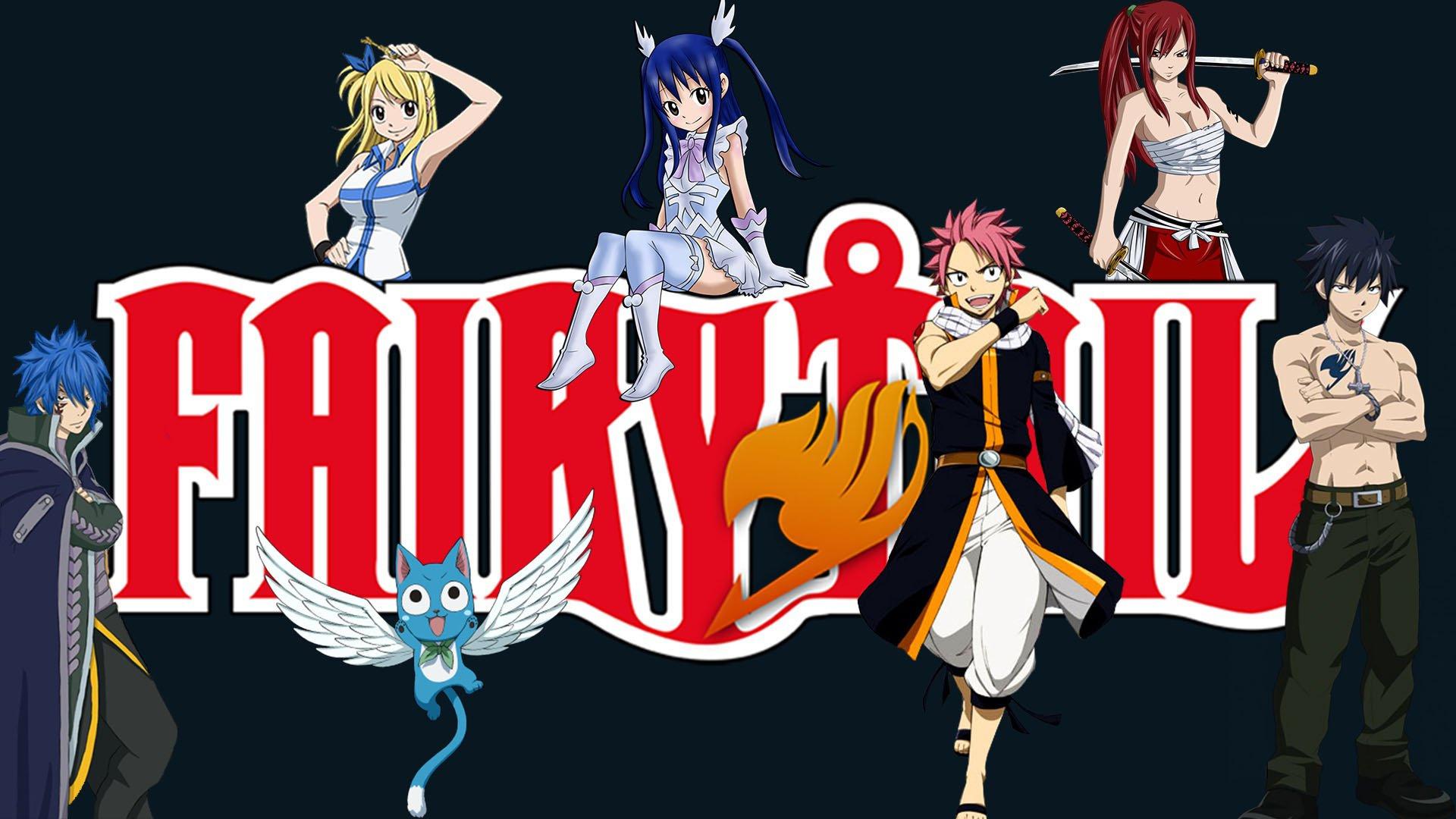 Anime Loading Screens Pack Gta5 Modscom